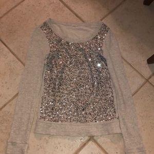 *NEW* Jcrew sweater